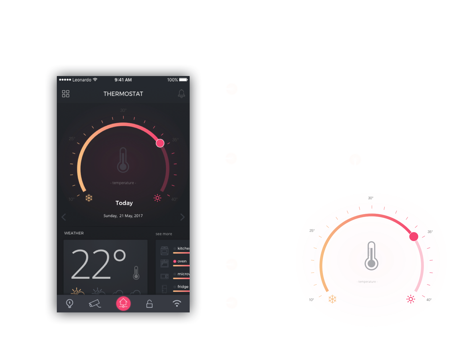 02 thermostat
