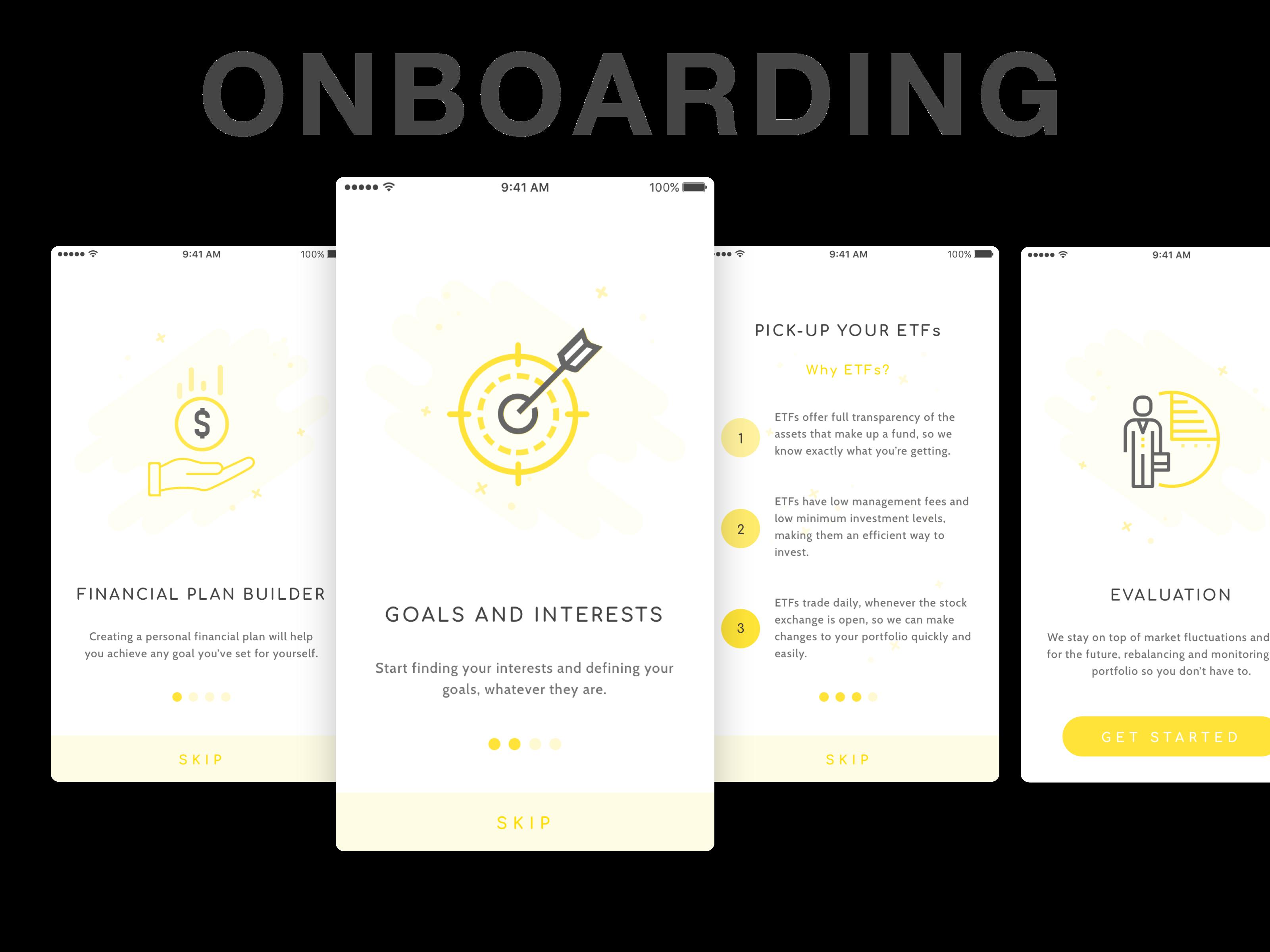 onboarding-trans