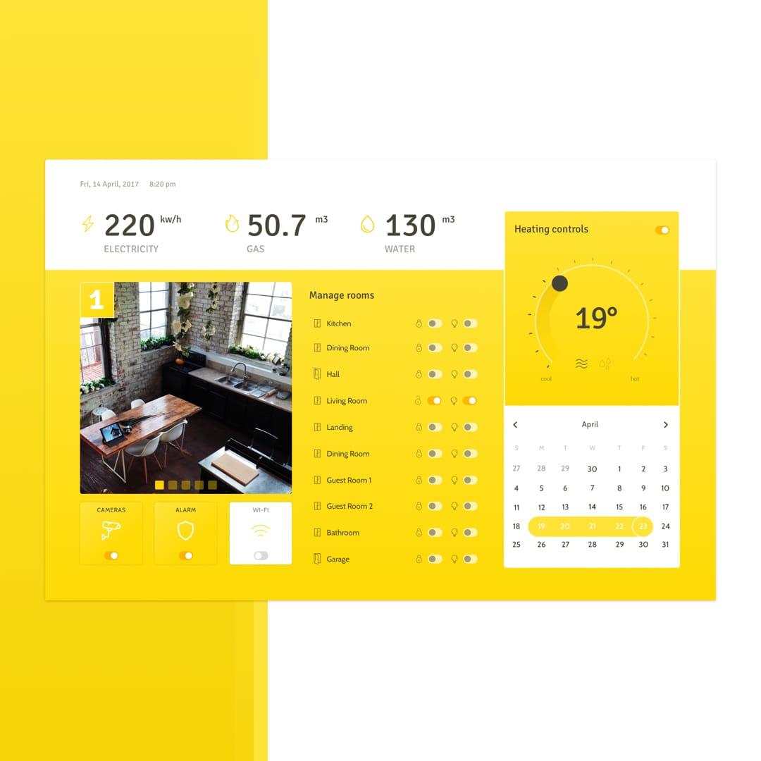 Monitoring_dashboard