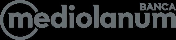 logo_mediolanum