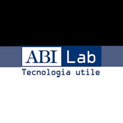 ABILab-logo